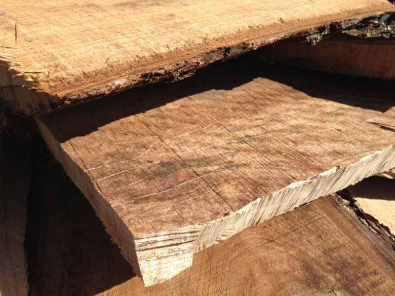 Firewood for sale indianapolis buy